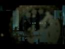 Ниндзя-убийца (2009) супер фильм