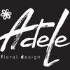 ADELE floral design
