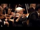 Людвиг ван Бетховен. Симфония № 9 Chicago Cymphony Orchestra