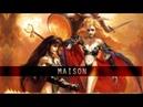 Brandish 3 - Maison remix