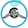 АСК,  Архитектурно-Строительная Компания / ASK