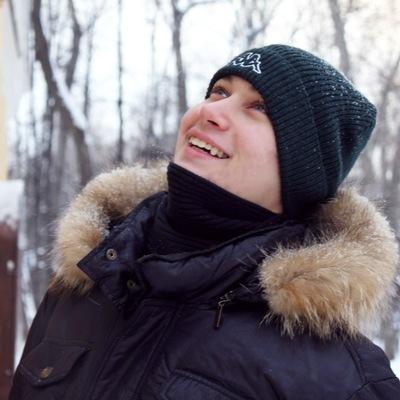 Алексей Ивченков, 15 апреля , Муравленко, id213365106