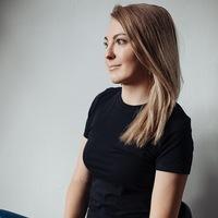 Ника Мартова