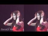 140412 l FANCAM Suzy(수지) - Precious Moments @ Beijing Concert