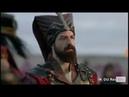 Казнь Фетфат аги,и других янычар Великолепный век Империя Кесем