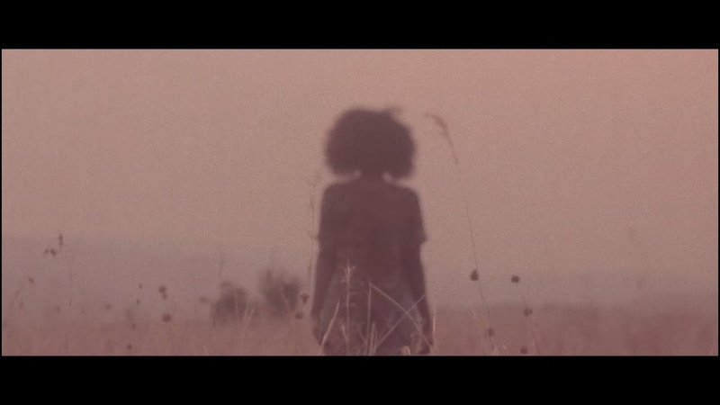 Nicole Musoni - Runaway Love Produced by Arms And Sleepers (Official Video)