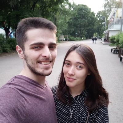 Имран Казимов