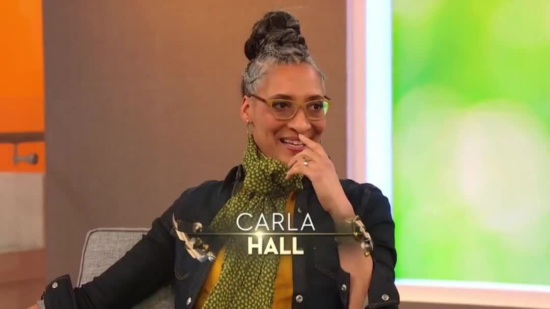 """Harry Connick Jr on Instagram: """"TUESDAY 6/12: TheChew's Chef Carla Hall TheArrangement's Christine Evangelista! PLUS: The Single Mom's Dating G..."""