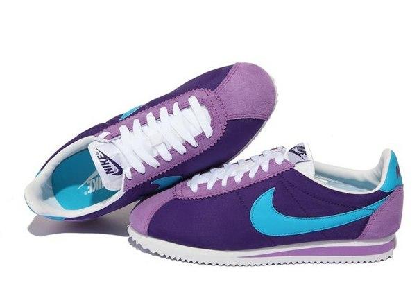 3d69584d2 купить красные замшевые туфли с бантом сзади купить кроссовки ...