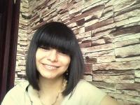 Сема Богуславская