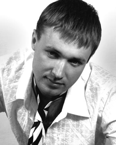 Nikolay Sidenko, 20 марта , Херсон, id85410024