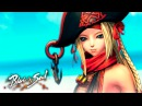 Blade Soul - Yeon-Hwa Lin (New Pirate Girl) - Profile Mod - (All Servers)