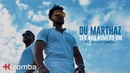 Du Marthaz - Ser Nha Numero Um (feat. Khaly Angel) | Official Video
