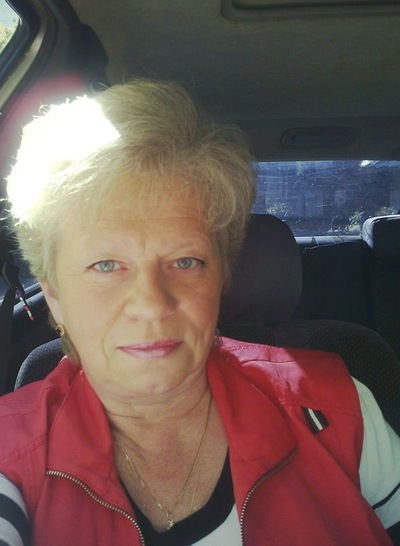 Ольга Дроздова, 24 июля , Санкт-Петербург, id63541458