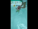Детский центр раннего плавания Буль-буль