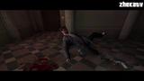 Прохождение Max Payne - Часть lll. Поближе к Небесам Глава 5.Страна Слепых