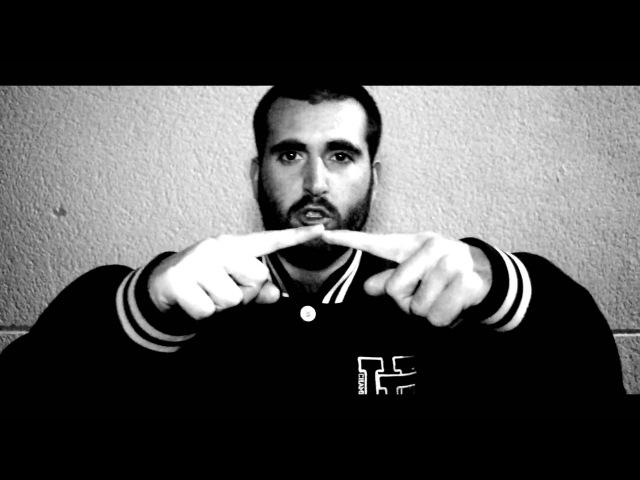 MOLEDIRCO - JUNTANDO LAS MANOS | ONESHOT [CORPUS HERMETIKUM]