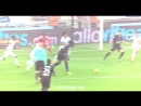 Шикарный гол Балотелли NIKULIN vk.co...football 1080p.mp4