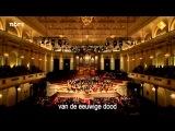 Gabriel Faure - Requiem - Part 33 (Libera me, In Paradisum)