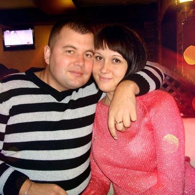 Екатерина Мартынчук, 24 ноября 1990, Киев, id92581389