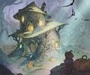 Клуб любителей фэнтези ۞  Fantasy club  ۞ фото #8