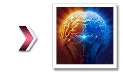 vk.com/mind_games_vk