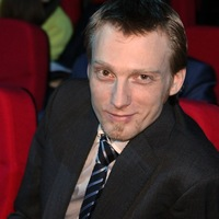 Аватар Дмитрия Валерьевича