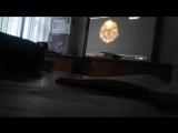 Документальное кино про учёного Николая Коперника и геоцентризм. Физика.