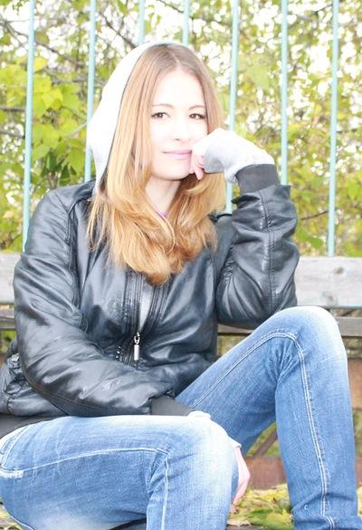 Анастасия Карпова, 17 января , Горно-Алтайск, id142867127