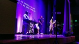 Forever I Run (Elevation Worship) performed by Rock Hill Worship