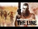 Прохождение Spec Ops The line. Мама я в Дубае 18