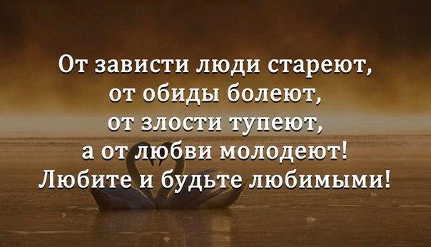 Фото №456244991 со страницы Ирусик Лампапусик