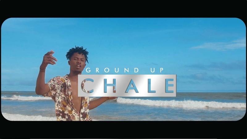 Kwesi Arthur x Kidi - Don't Keep Me Waiting | Ground Up TV