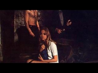 «Соломенные псы» (1971): Трейлер  / https://vk.com/horoshiefilmu