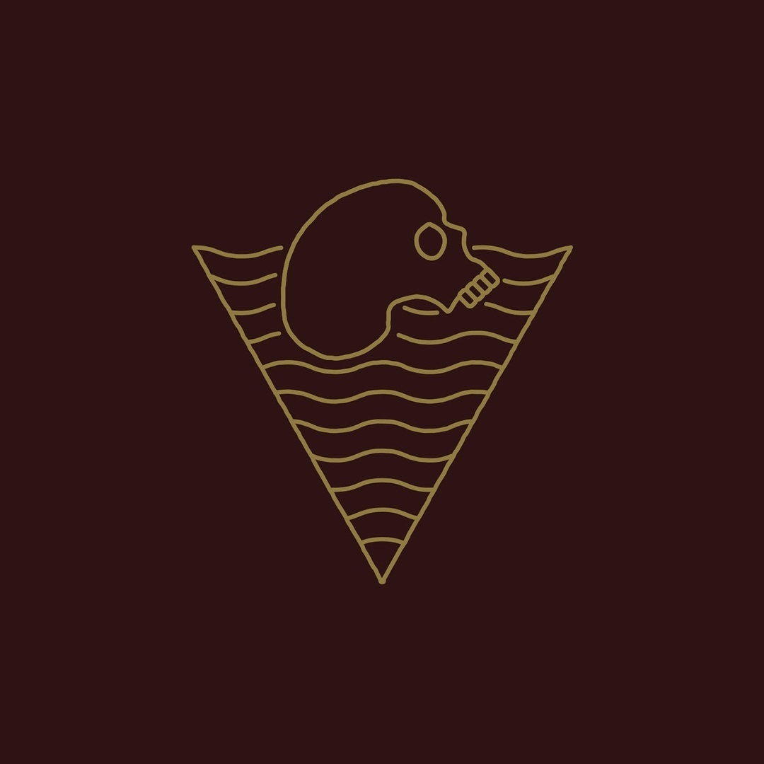 Trivium - Drowning In Sound (Single)