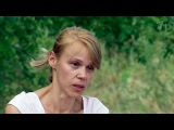 Беженка из Славянска вспоминает, как при ней казнили маленького сына и жену ополченца. Жесть. Ужас. Кошмар...