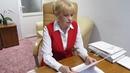 Как пенсионеру выплачивать кредит посильными платежами