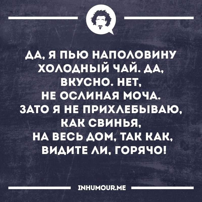 https://pp.vk.me/c543109/v543109554/292c5/96L7JtV-hcs.jpg