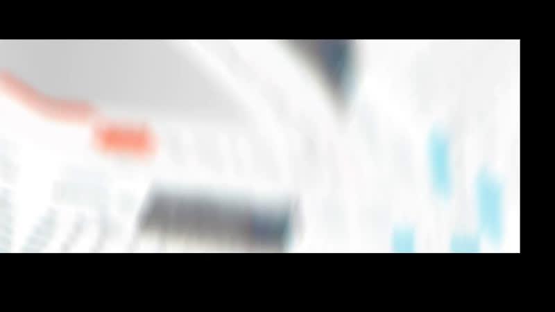 НОВИНКА! КУРС ПРЕСТИЖ ИЛИ 5000 РУБЛЕЙ В ДЕНЬ! glprt.ru/affiliate/buy/10051075