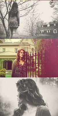 Eveline Slowli Lannister
