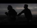 [v- МЕДЛЕННЫЙ УБИЙЦА С КРАЙНЕ НЕ ЭФФЕКТИВНЫМ ОРУЖИЕМ - Комедия, Ужасы (Короткометражный фильм).mp4