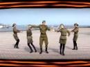 Замечательная песня Смуглянка Молдаванка