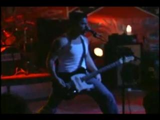 Rebel Son - Live at Suck Bang Blow