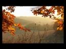 Бутырка (Какая осень в лагерях!) - Осенний вариант (Беспредел) - 1989