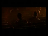 Wu Tang Clan Feat. Erykah Badu - The Heart Gently Weeps
