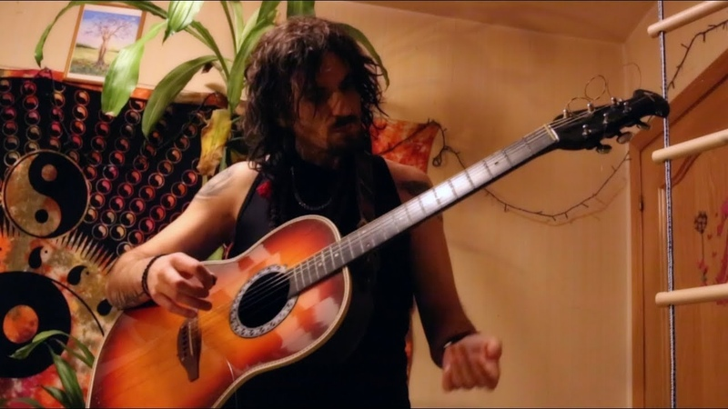 Тальков младший - Крик души, уничтожение музея отца, гитара отца, музыка, эмоции...