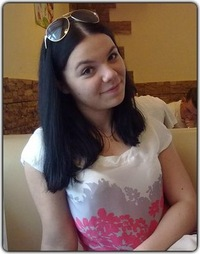 Светлана Лаврентьева, 27 февраля 1997, Казань, id43009649
