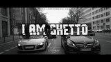 I am Ghetto - Hard Bulgarian Choir Diss Rap Instrumental - Farid Bang Type Beat prod by joezee
