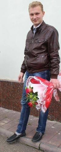 Княгин Алексей