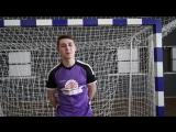 Мини-футбол - Вагин Илья